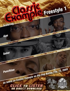 classic-example-freestyle