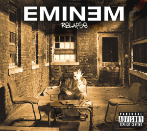 Eminem_Relapse_CoverArt