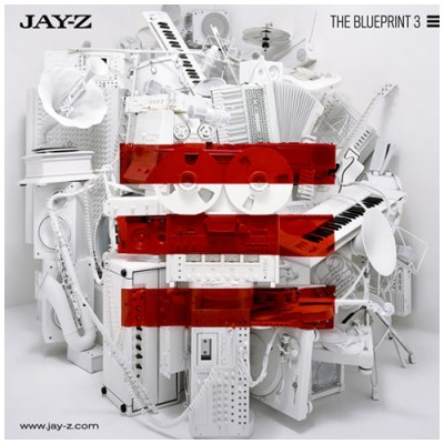 jay-z_blueprint3_cover-400x400
